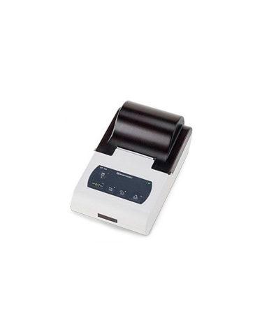 Impresora EP 100