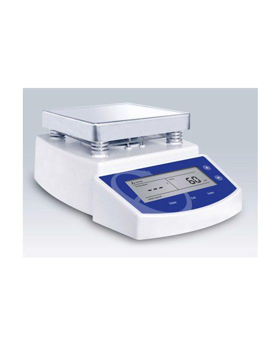 Agitador Magnético MS 200
