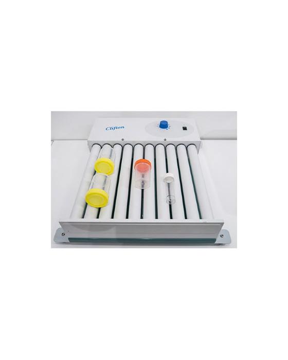 Mezclador Roller Mixer MX-10